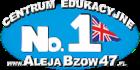 Centrum Edukacyjne No. 1