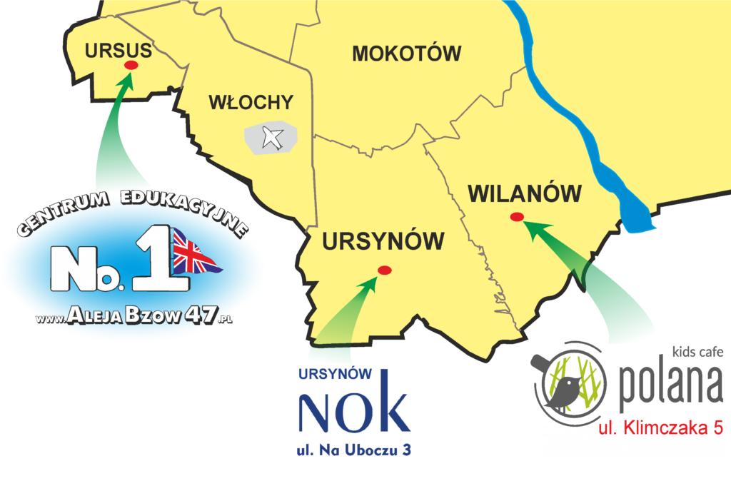 Mapa-Warszawa-zimowisko-2019-OK-NOK