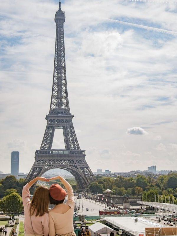 paris-france-eiffel-tower-597049 2